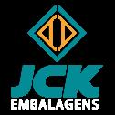 JCK Embalagens